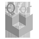 qforlogo-zw
